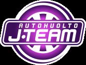 J-Team Autohuolto Oy – Muurame